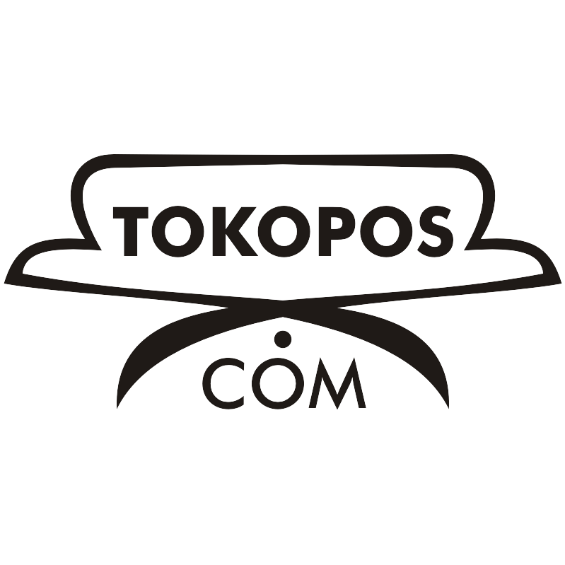 Toko Pos - Dodolan Online